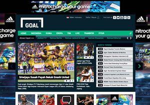 Rebrand Goal Indonesia