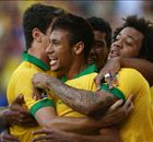 Player Ratings: Brazil 2-0 Mexico