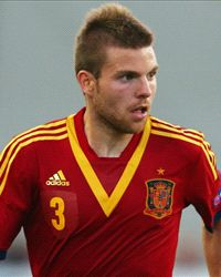 BREAKING NEWS: Madrid announce Illarramendi signing