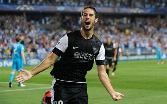 گزارش روز: آغاز دوران جدید رئال مادرید با ایسکو