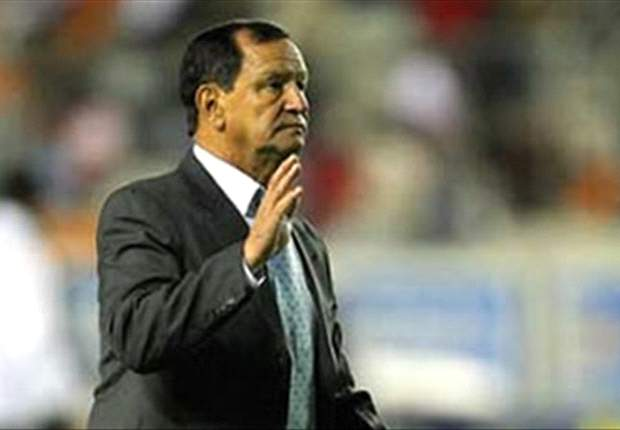 Meza: Poor Finishing Cost Us Copa