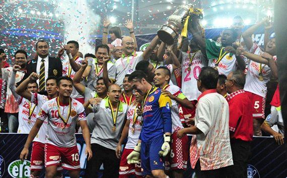 FACup-Kelantan