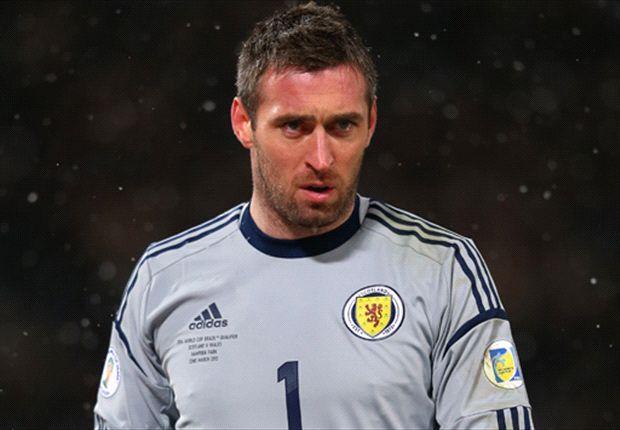 mcgregor city Hull City sign McGregor from Besiktas - Goal.