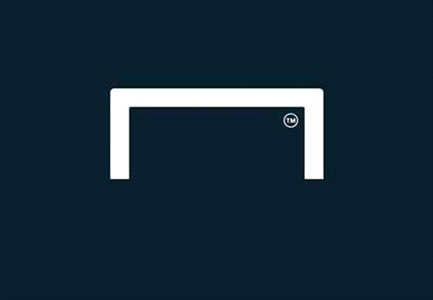 Goal Indonesia membuka lowongan pekerjaan untuk beberapa posisi.