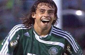 Mano Menezes - Brasil (Rafael Ribeiro / CBF)