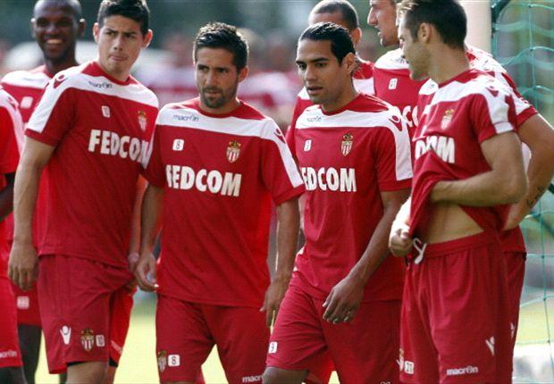 Monaco Rekrut Borja Lopez 299009_heroa