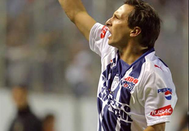 Gimenez Officially Moves From Pachuca To Cruz Azul