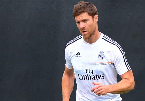 Juventus Ajukan Proposal Untuk Xabi Alonso?