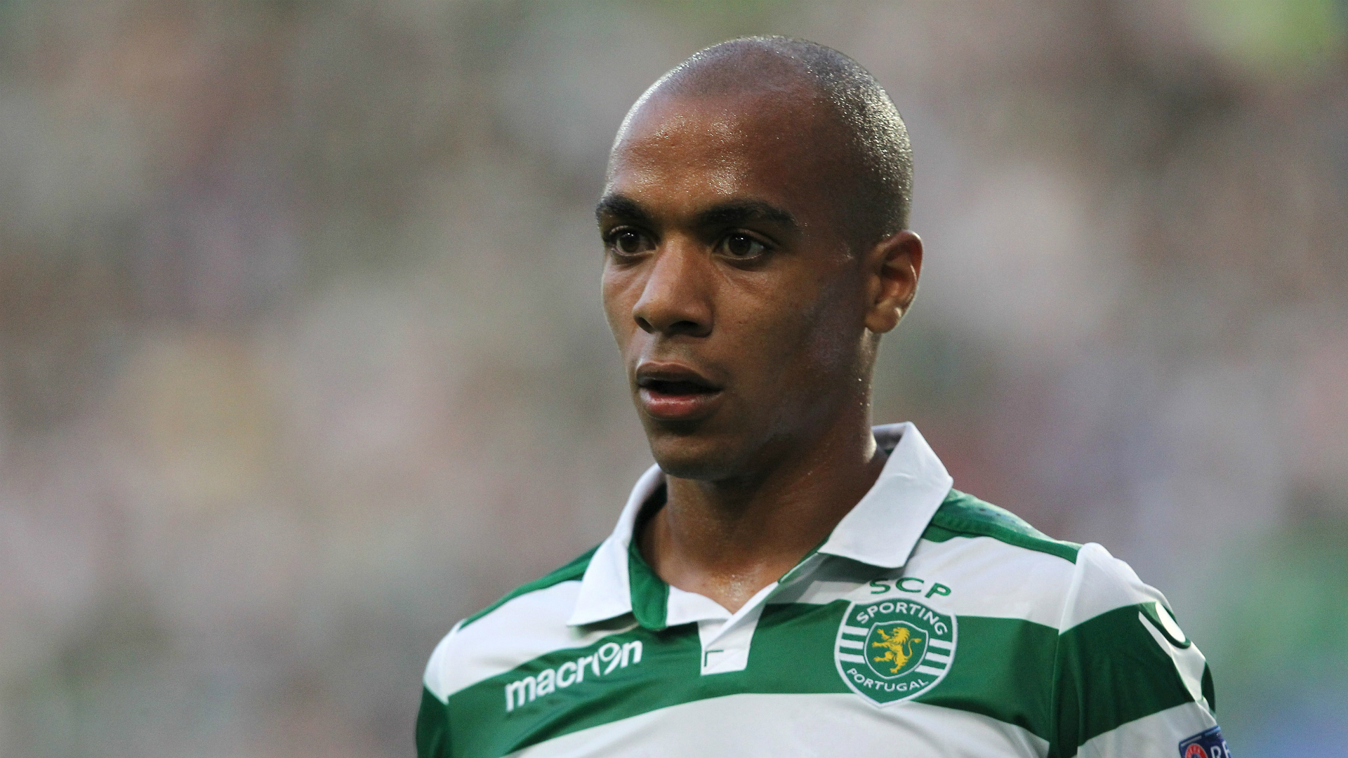 RUMOURS Chelsea plot Joao Mario bid
