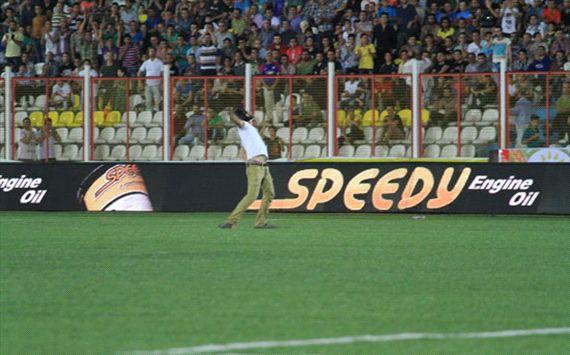http://u.goal.com/303300/303339hp2.jpg