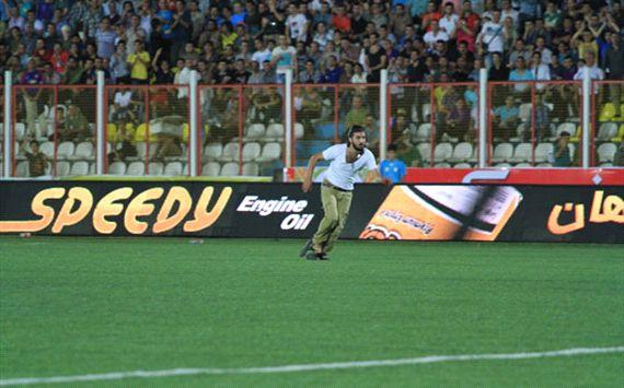 http://u.goal.com/303300/303340hp2.jpg