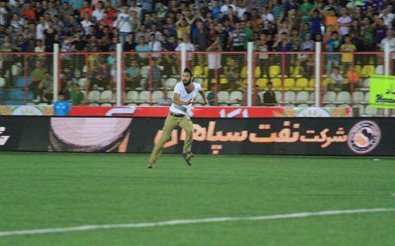 http://u.goal.com/303300/303341hp2.jpg