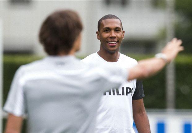 Berita Bola Marcelo Siap 'Naik Kelas' Bersama Hannover