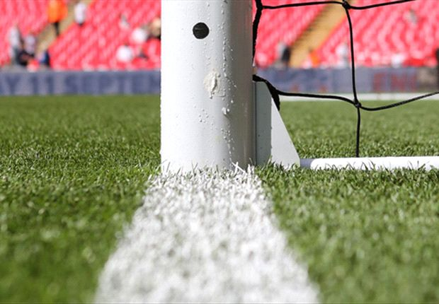 Fifa reveals World Cup goal-line technology provider