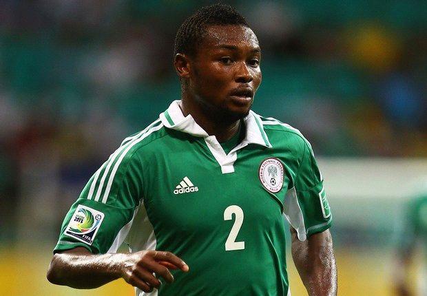 Godfrey Oboabona impresses on Rizespor debut