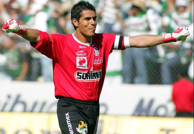 Santos' Sanchez: Success In InterLiga An Obligation
