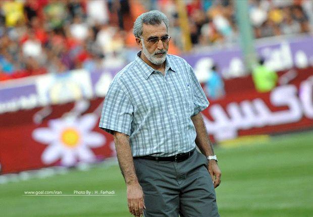 فرکی: تبریز شهر خاطرات خوب است / هرگز در زندگی حاشیه ساز نبوده ام