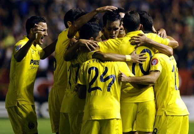 Villarreal - Granada Betting Preview: Back the hosts to score fewer than two goals