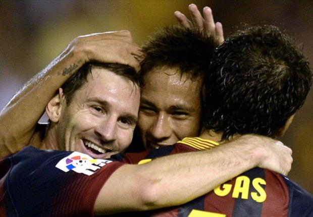 http://u.goal.com/312900/312975_heroa.jpg