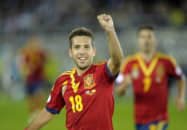اسپانیا - شیلی : شیلیایی ها و رویای نخستین پیروزی برابر قهرمان جهان