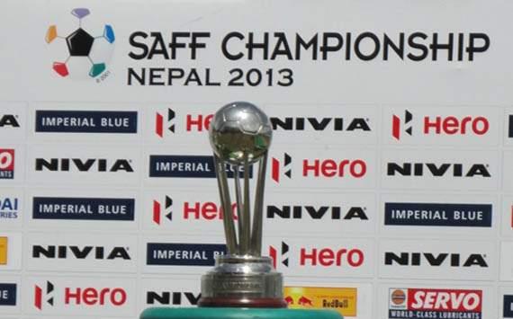 Afghanistan, Grand vainqueur de Coupe d'Asie du Sud de foot 315469hp2