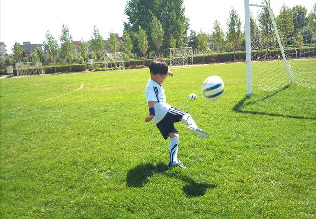 http://u.goal.com/318400/318439_heroa.jpg