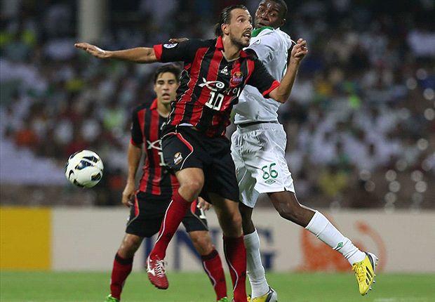 http://u.goal.com/318500/318539_heroa.jpg