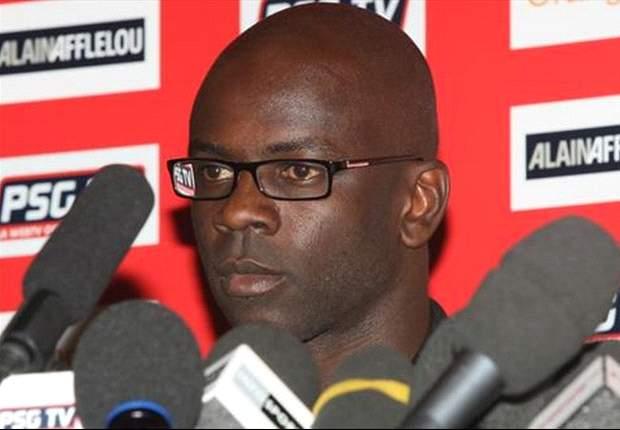 法国名将请求重罚罢训球员 图拉姆称国家队应永不再用埃弗...