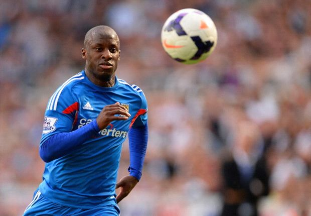 Sone Aluko has imbued Hull with confidence