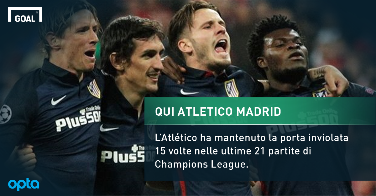 Champions in tv: la finale su Canale 5