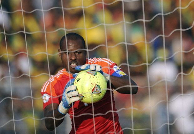 Enyeama says that goal-line technology would have vindicated him
