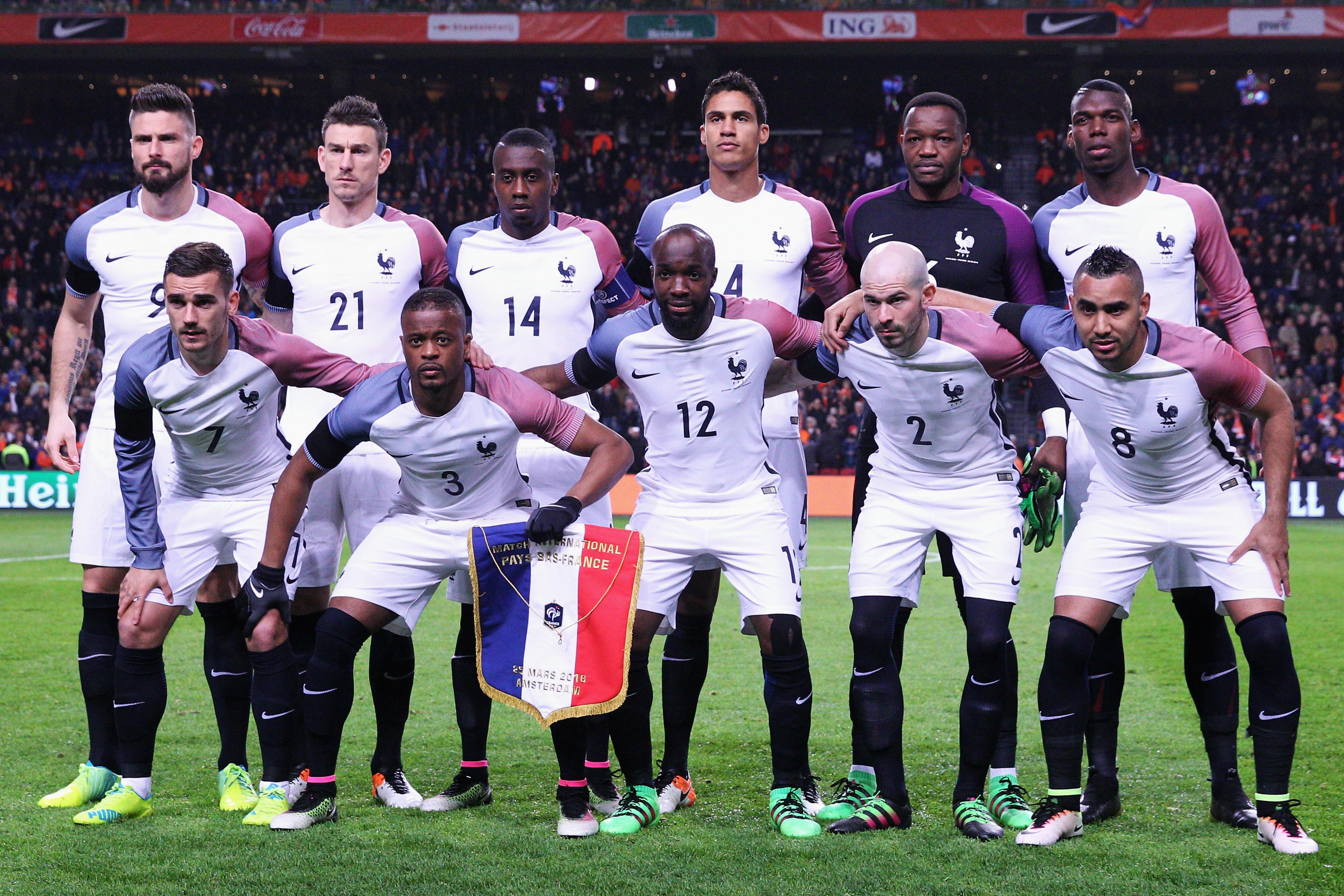 french away kit euro 2016