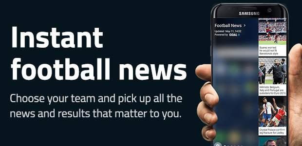 Goal+_News
