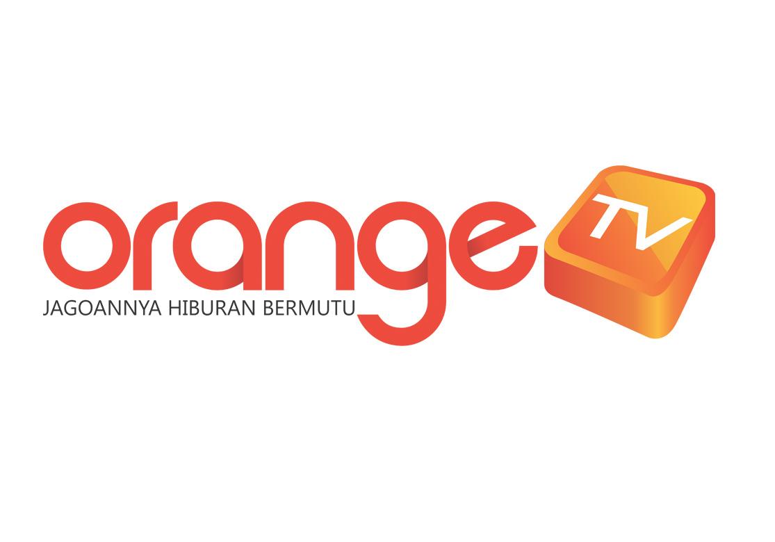 344784, Jadwal SIaran Langsung Sepak Bola 4, 5 dan 6 Januari 2014, jadwal tv jadwal bola jadwal acara