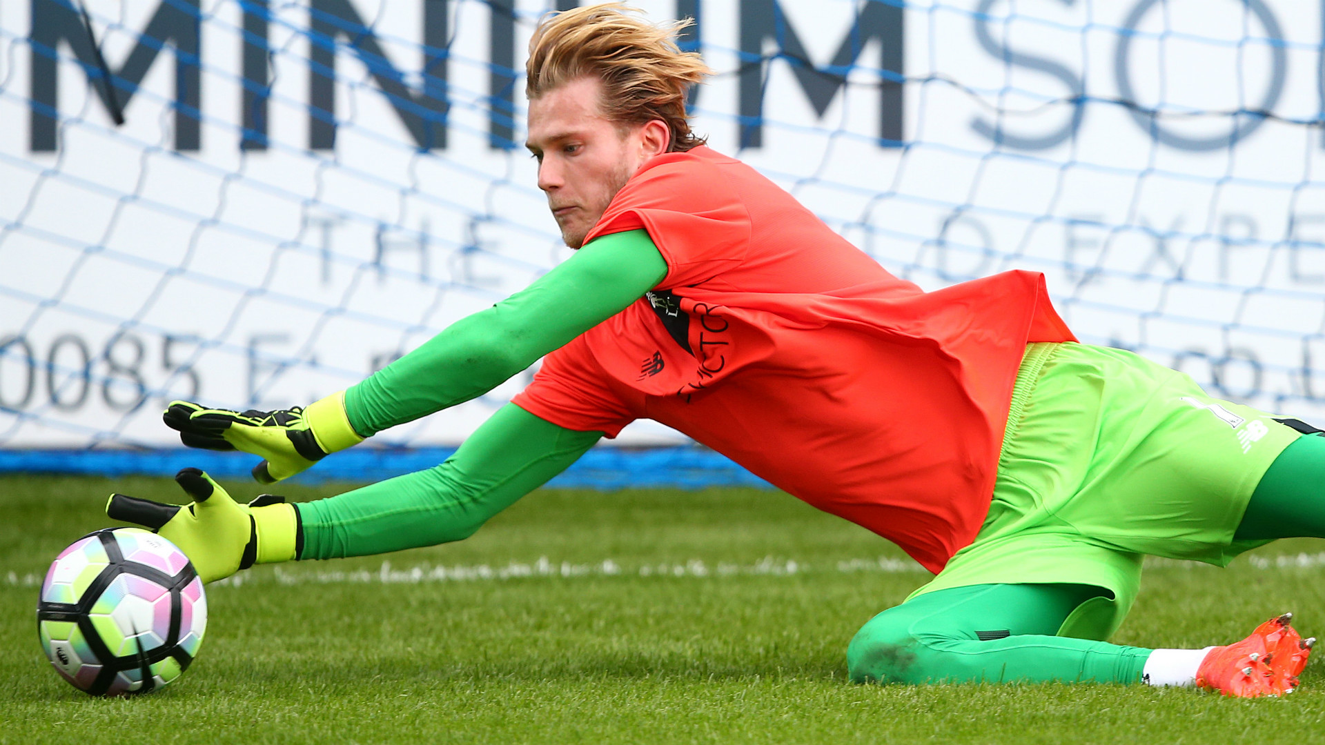 Liverpool News: Manninger Reveals What Klopp Expects From
