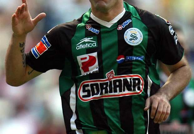 SuperLiga Preview: Santos Laguna