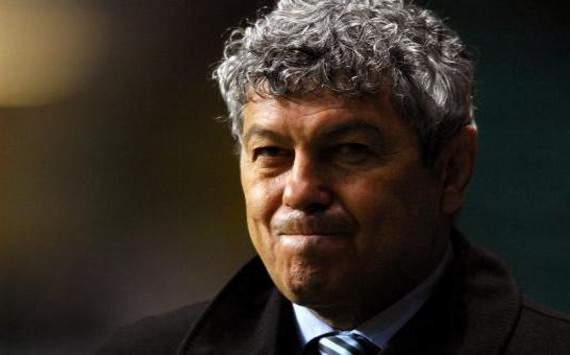 Shakhtar Donetsk are a title-winning machine, says Lucescu