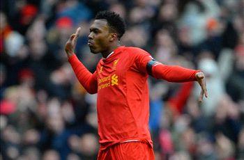 """Bộ ba Liverpool lọt vào """"Đội hình của năm"""" ảnh 11"""