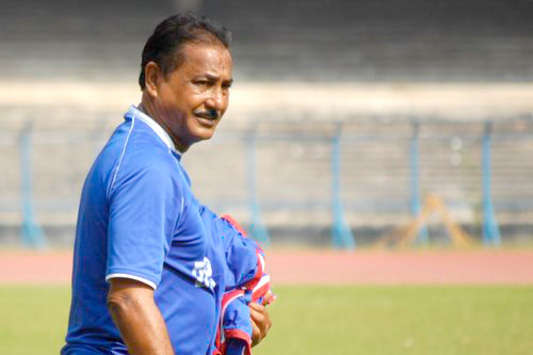 Indian National Team: AIFF Announce 42 Probables For World Cup Qualifying Tie Against UAE