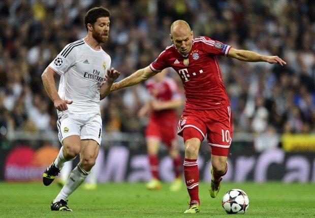 Bayern confirmá inminente fichaje de Xabi Alonso