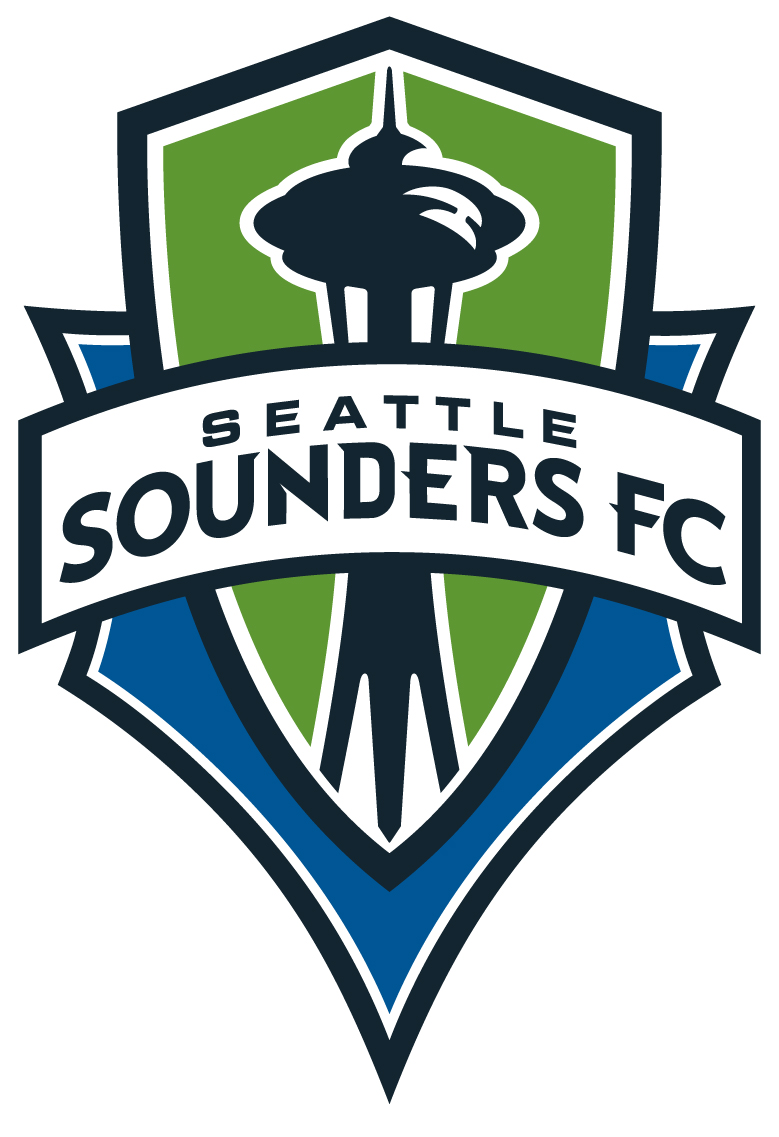 The Seattle Sounders of the MLS will be training at the IMG Academy soccer program in February 2012