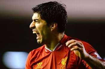 """Bộ ba Liverpool lọt vào """"Đội hình của năm"""" ảnh 10"""