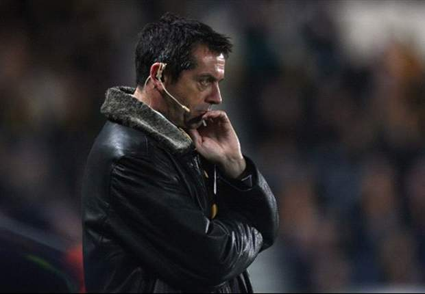 Phil Brown calls Pirlo 'homophobic' in radio gaffe