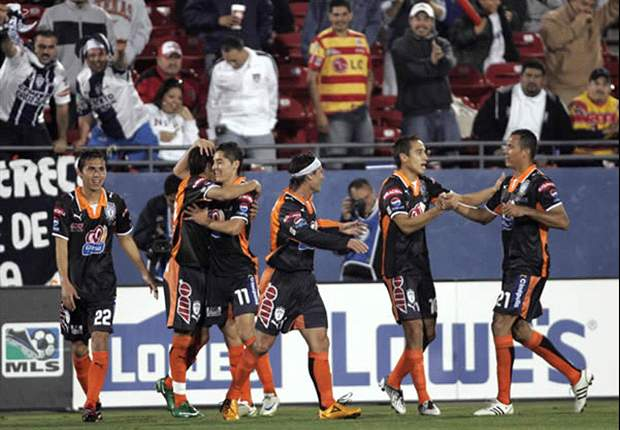 Liguilla Final Preview: Pachuca