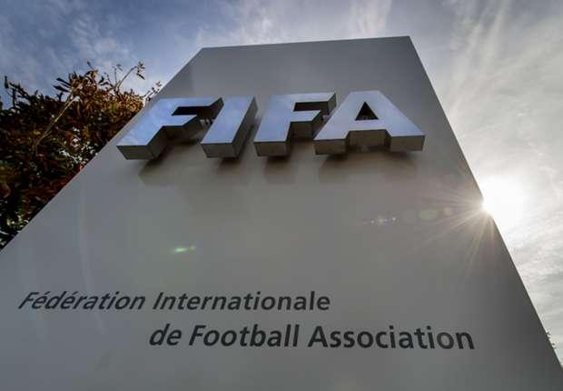news singapore full football association