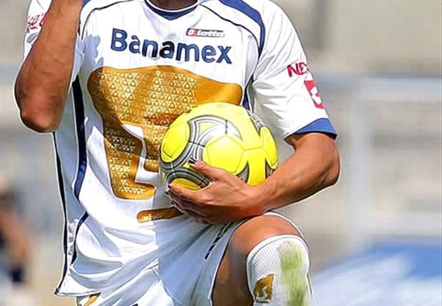 Pumas Surge To Top Spot; Toluca Cruise