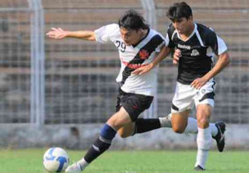 I-League Second Division: HAL Go Through To I-League While Vasco Finish Third