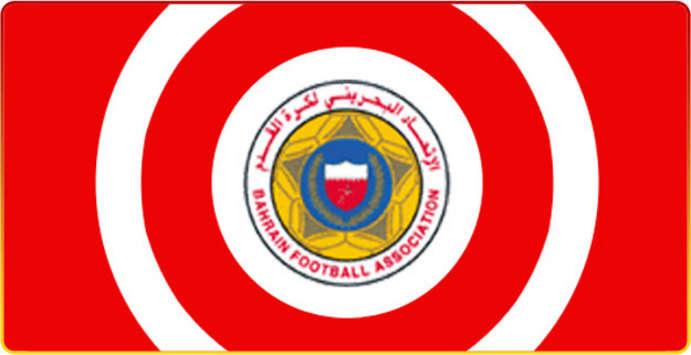 ميديا بالفيديو البحرين تنتزع تعادلا