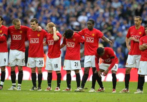 Manchester united open talks with new shirt sponsor for Manchester united shirt sponsor
