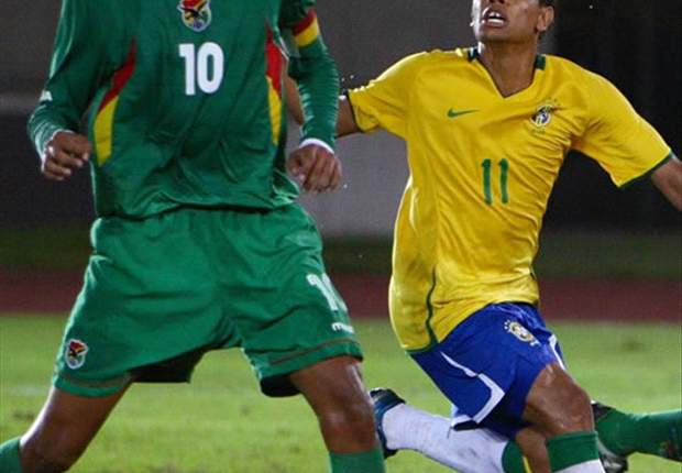 Arsenal youngster Galindo set for loan spell in Bolivia